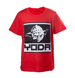 T-shirt Star Wars 239153