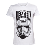 T-shirt Star Wars 239155