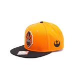 Cappellino Star Wars 239160