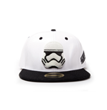 Cappellino Star Wars 239164