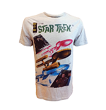 T-shirt Star Trek 239166