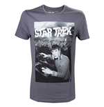 T-shirt Star Trek 239170