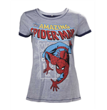 T-shirt Spider-Man 239197