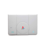Porta tablet PlayStation 239306