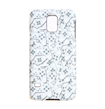 Cover Smartphone PlayStation 239310