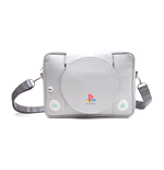 Borsa Tracolla Messenger PlayStation 239325
