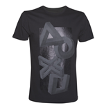 T-shirt PlayStation 239326