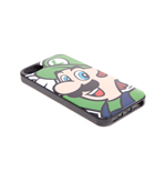 Cover iPhone Nintendo 239368