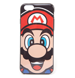 Cover iPhone Nintendo 239374