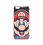 Cover iPhone Nintendo 239377