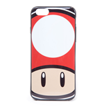 Cover iPhone Nintendo 239381