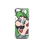 Cover iPhone Nintendo 239393