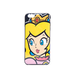 Cover iPhone Nintendo 239404