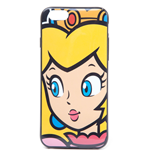 Cover iPhone 6 Nintendo