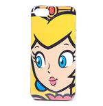 Cover iPhone Nintendo 239416