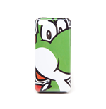 Cover iPhone Nintendo 239426