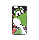 Cover iPhone Nintendo 239429