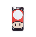 Cover iPhone Nintendo 239437