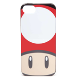 Cover iPhone 5 Nintendo