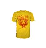 T-shirt Miami Ink - Miami Tiger