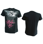 T-shirt Miami Ink 239469