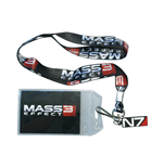 Laccio Porta Pass Mass Effect 239522