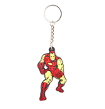 Portachiavi Marvel Superheroes - Iron Man