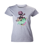 T-shirt Little Big Planet 239564