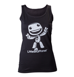 T-shirt Little Big Planet 239565