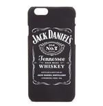Cover iPhone 6 Jack Daniel's