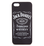 Cover iPhone Jack Daniel's 239594