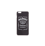 Cover iPhone Jack Daniel's 239603