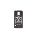 Cover iPhone Jack Daniel's 239604