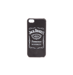 Cover iPhone 5C Jack Daniel's