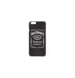 Cover iPhone Jack Daniel's 239606