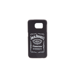 Cover iPhone Jack Daniel's 239610