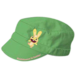 Cappellino Happy Tree Friends 239667