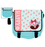 Borsa Tracolla Messenger Happy Tree Friends 239671