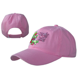 Cappellino Happy Tree Friends 239672