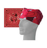 Bandana Happy Tree Friends 239673