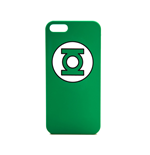 Cover iPhone Green Lantern 239693