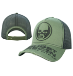 Cappellino Ghost Recon 239699