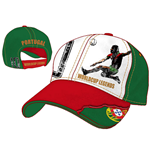 Cappellino Fifa World Cup 239747