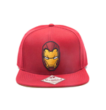 Cappellino Captain America: Civil War 239870