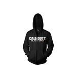 Felpa Call Of Duty 239894
