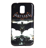 Cover Smartphone Batman 239919