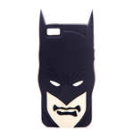 Cover iPhone Batman 239925