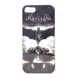 Cover iPhone Batman 239926