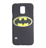 Cover Smartphone Batman 239927