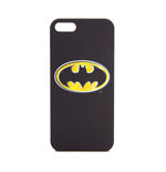 Cover iPhone Batman 239932